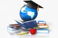 Thông báo – Nhiệm vụ trong năm học mới